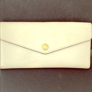 MICHAEL Michael Kors Women's Wallet